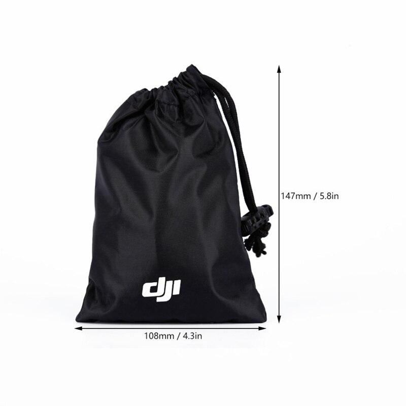 Adjustable shoulder strapfor DJI Mavic 2 Mavic Pro DJI Phantom 3 Phantom 2 Spark DJI inspire 1 Remote Controller-8