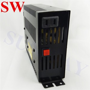 Image 3 - 15A SSR Nguồn cấp 5 V 15A/12 V 4A/SSR 8A Chuyển Đổi nguồn điện cho Chơi Game máy Arcade Phần Máy Chơi Game Phụ Kiện