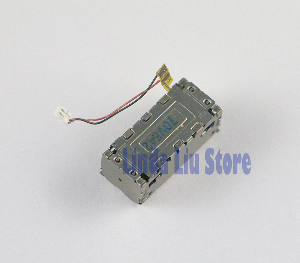 Repair HD Liner Vibration Motor For Nintendo Switch Joy-Con Controller NS NX