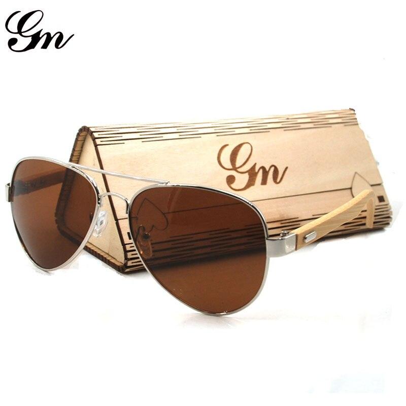 Gut Retro Kinder Luftfahrt Sonnenbrille Uv400 Gold Rahmen Gläser Kind Kinder Uv400 Pilot Sonnenbrille Brillen Mädchen Jungen el Malus