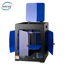 plus compatible printer mk10