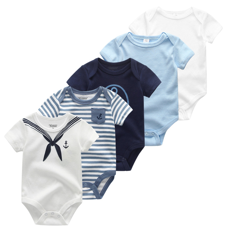 Baby Clothes5605