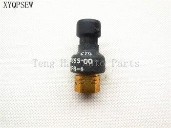 XYQPSEW Für Neue fabrik import drucksensor OEM 100CP8-5, 12-00655-00,120065500
