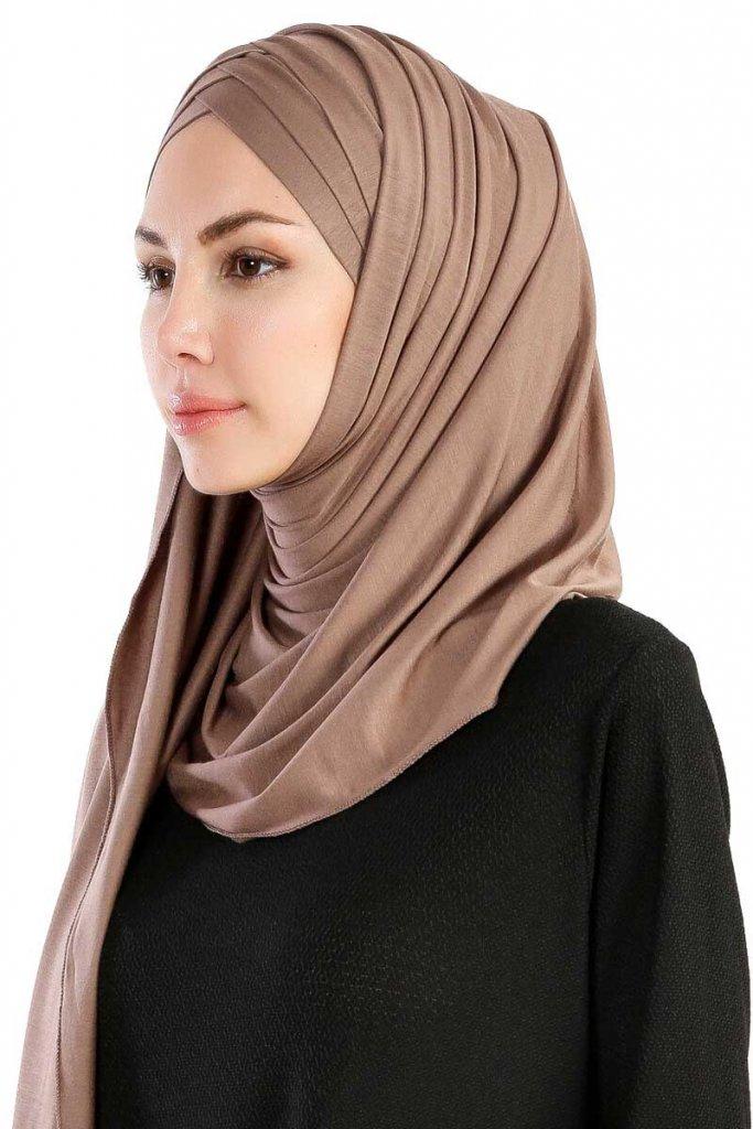 cansu-mork-taupe-3x-jersey-hijab-sjal-200909-2
