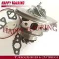 Cartucho De TURBO CHRA CT15B Para TOYOTA Chaser Cresta Tourer V Makr II JZX100 1JZ 1JZGTE 1JZ GTE VVTI GTE 1 17201 46040 17201 46040