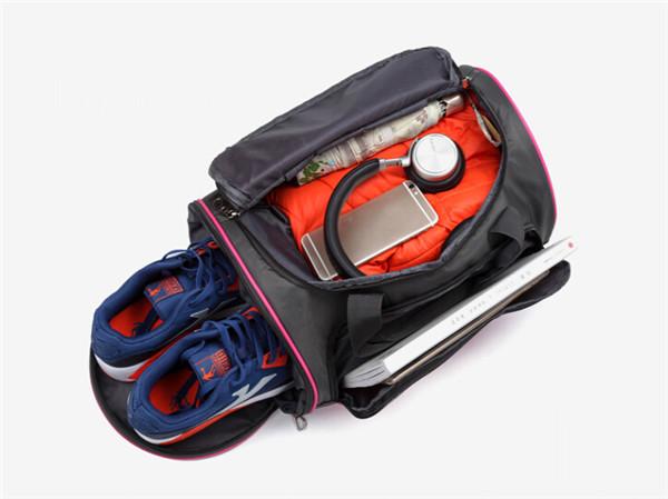 Men Travel Bags (19)_