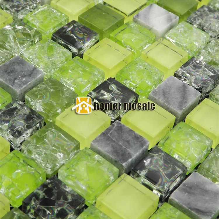 Online buy wholesale stone backsplash from china stone backsplash ...