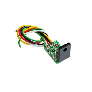 10PCS/LOT 12-18V LCD Universal Power Supply Board Module Switch Tube 300V For LCD Display TV Maintenance(China)