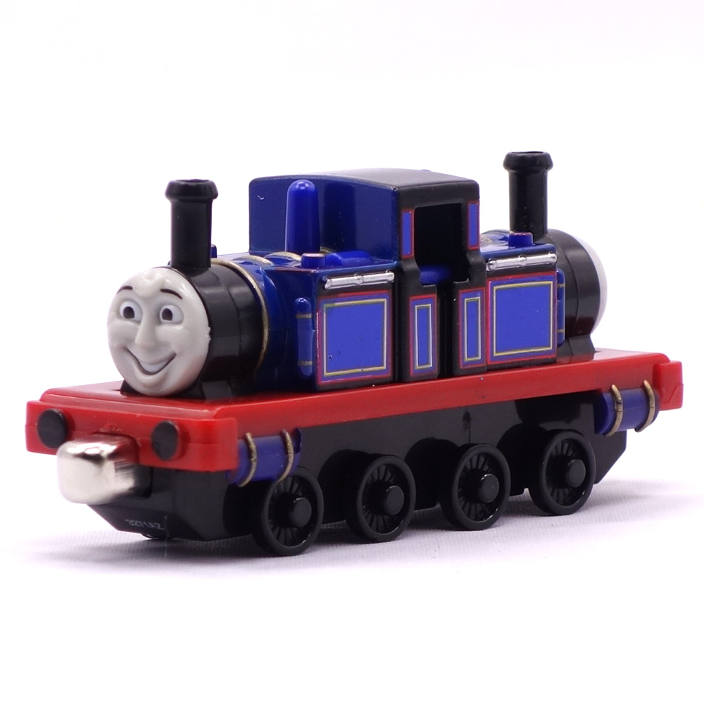 Diecast-metal-magnetic-thomas-and-friends-trains-trackmaster-thomas-train-set-classic-toys-for-children-learning-education-48-3