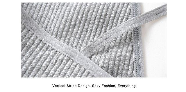 New Sexy Bras For Women Ultra-thin Wire Free Female Bralette Seamless Solid Women Bras Ladies Sexy Lingerie Femme Underwear 32
