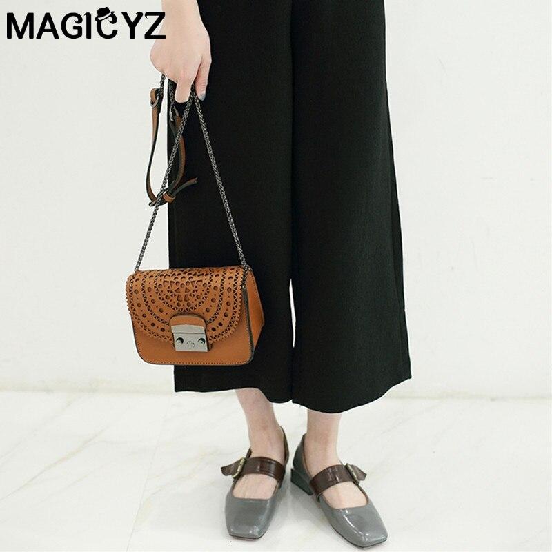 para mulheres Women Messenger Bags : Women Crossbody Bags