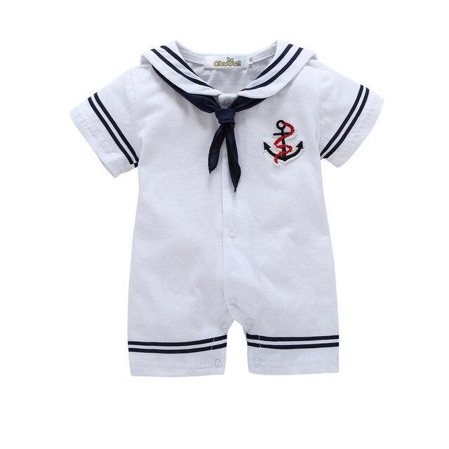 Kleidung sommer neugeborene
