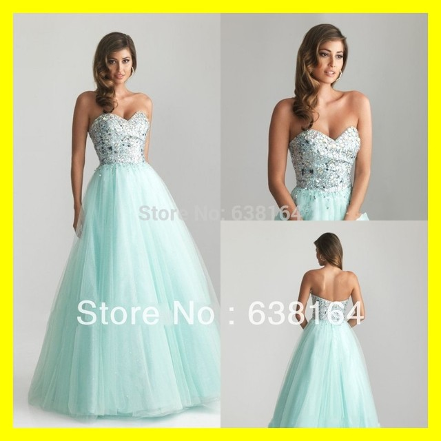 Prom Dress Canada Expensive Dresses Baby Doll Design Your A Line ...