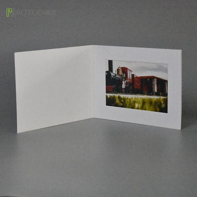 Ht Photo Folders For 4x6 Pictures 45 Degree Bevel Cut Acid Free