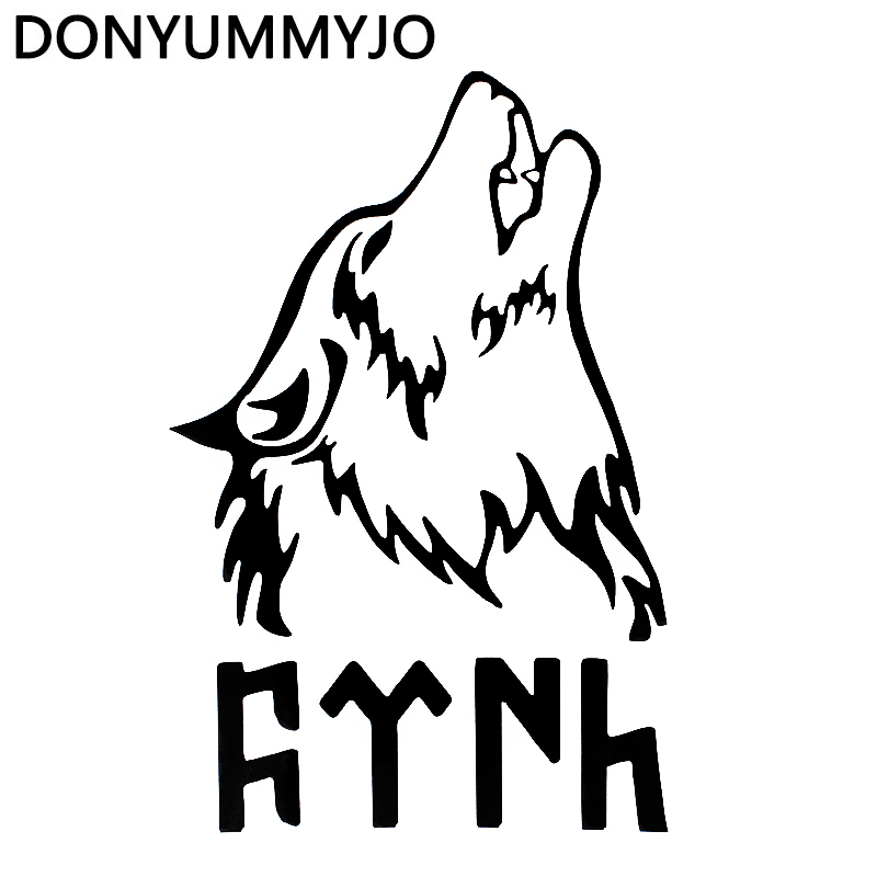 Detail Feedback Questions About Donyummyjo 2013 1cm Howling Wolf