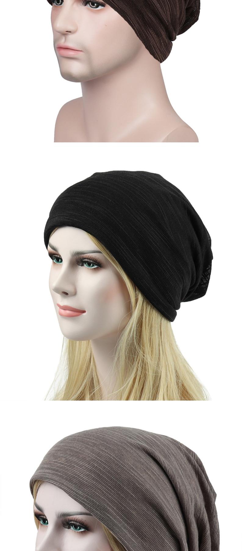 新款针织帽_2019-eilish刺绣针织帽套头嘻哈帽毛线帽18色---阿里巴巴_04