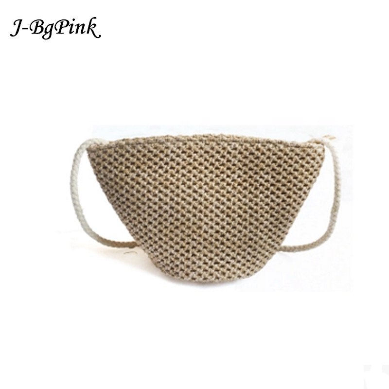Online Get Cheap Beach Basket Bags -Aliexpress.com | Alibaba Group