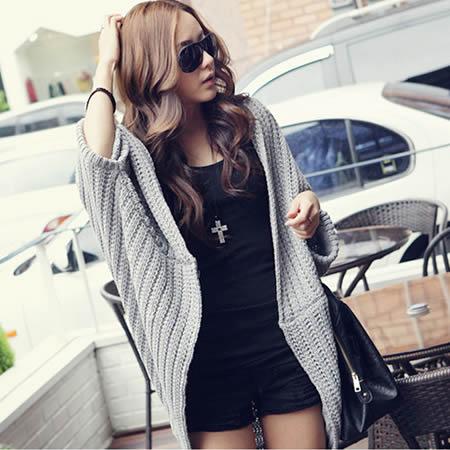 Online Get Cheap Cotton Sweater Coat -Aliexpress.com   Alibaba Group