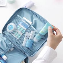 Women Makeup Bag Cosmetic Bags Women Bolso Beauty Case Ladies Cosmetics Organizer Toiletry Bag Kits Storage Travel Wash Pouch