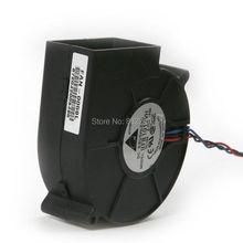Воздуходувки кулер кулинария плита распродажа барбекю вентилятор dc в для