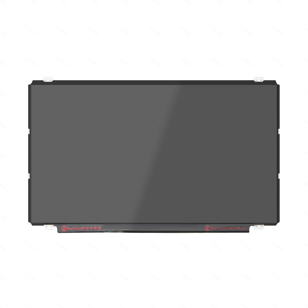 15 6 LED LCD Display B156XTT01 0 Touch Screen Panel Digitizer Assembly for Lenovo IdeaPad Flex
