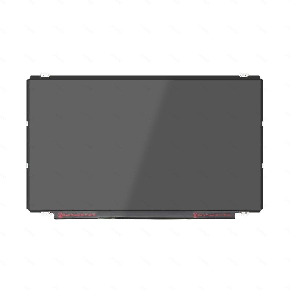 """15,6 """"LED pantalla LCD B156XTT01.0 Panel de pantalla táctil digitalizador asamblea para Lenovo IdeaPad Flex 15 20309x1366x768 40 pines-in Pantalla LCD de portátil from Ordenadores y oficina on AliExpress - 11.11_Double 11_Singles' Day 1"""