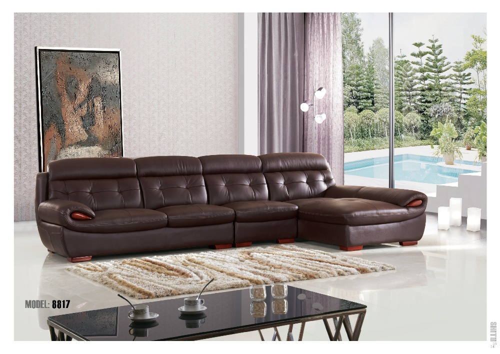 Compare Prices On Leather Pvc Sofa Online Shopping Buy Low Price Leather Pvc Sofa At Factory