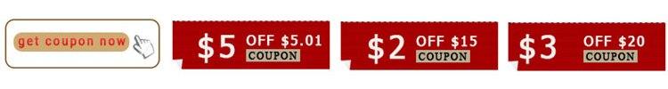 xindian 750