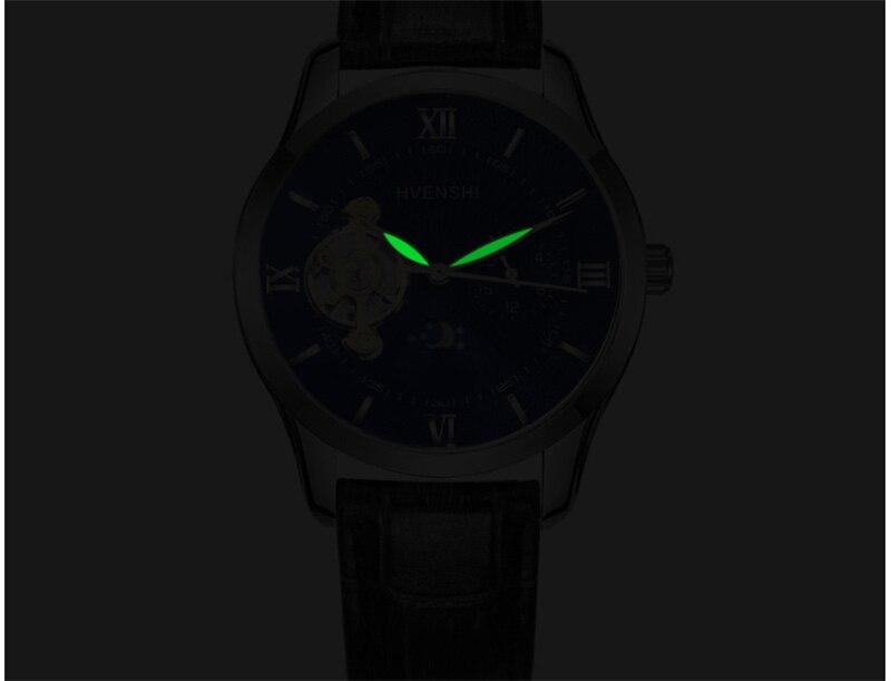 Watch-Men-Luxury-Waterproof-Mechanical-Watch-Men-Automatic_22
