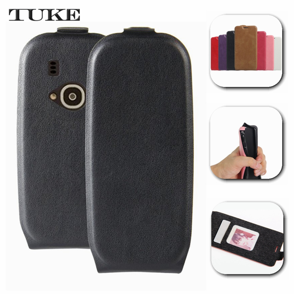 TUKE For <font><b>Nokia</b></font> <font><b>3310</b></font> 2017 Phone <font><b>Case</b></font> Flip Leather Protective Back Cover <font><b>Cases</b></font> For <font><b>Nokia</b></font> <font><b>3310</b></font> Phone Bag Capa with Photo Frame TPU image