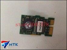 Оптовая 0101a0k00-000-g для dell карты cn-07hgkk 07 hgkk 7 hgkk 100% работать идеально