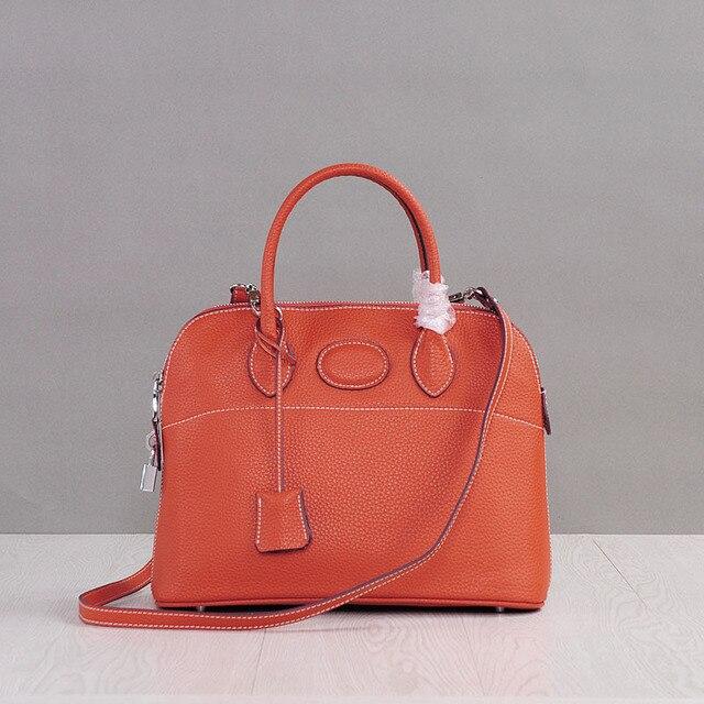 New Fashion Women Bag Lady Tassel Handbag Shoulder Bag Package Soft Totes