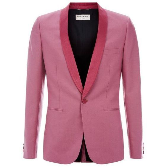 Popular Fuchsia Pink Jacket-Buy Cheap Fuchsia Pink Jacket lots ...