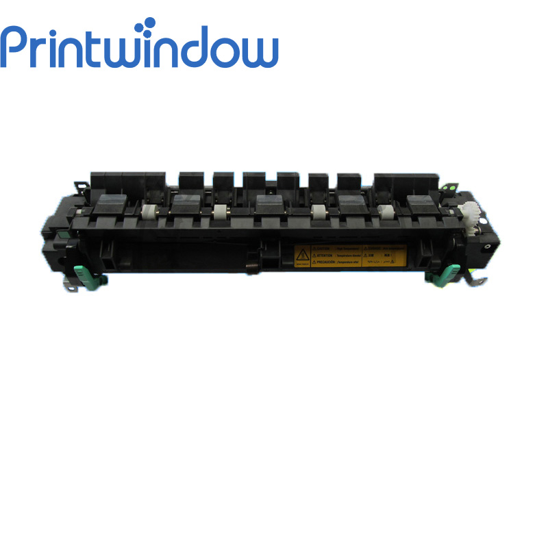 Printwindow New Original Fuser Heating Unit for Konica Minolta 206 246 216 55var76911 oem fuser cleaning web unit for konica minolta bizhub pro 920 950 new fuser cleaning web assembly copier spare parts