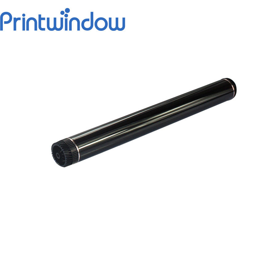 Printwindow High Quality Compatible OPC Drum for Brother MFC7360 7460DN 7470 7860DM DCP7060D 7065DN