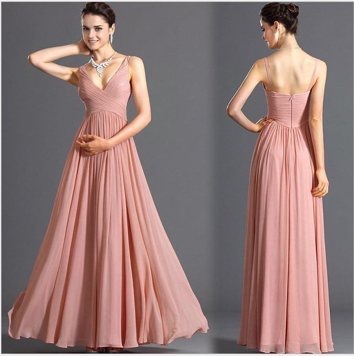 Online Get Cheap Long Cute Dresses -Aliexpress.com | Alibaba Group