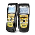 Car Engine Fault Diagnostic Scanner Obd2 Auto Code Scanner U581 Kw825 Obd ii OBD2 CAN BUS Scan Tool