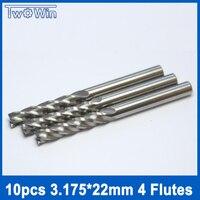 https://ae01.alicdn.com/kf/HTB1V_mGPXXXXXbGXFXXq6xXFXXXT/10pcs-3-175-22mm-4-Flutes-End-Mills-CNC-EndMill-เคร-องม-อคาร-ไบด-End-Mills.jpg