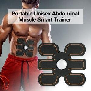 Portable Unisex Fitness Traini