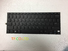 New For Dell Inspiron 11 3147 11 3148 P20T Keyboard US V144725AS1 0F4R5H 0R68N6(China)