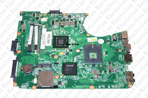 A000078940 DA0BL8MB6B0 for toshiba satellite L655 laptop motherboard GL40 DDR3 Free Shipping 100% test ok hot new free shipping h000052580 laptop motherboard fit for toshiba satellite c850 l850 notebook pc video chip 7670m