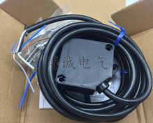 Photoelectric switch sensor E3JK-DR12-C E3JK-RR12-C E3JK-DR11-C E3JK-RR11-C