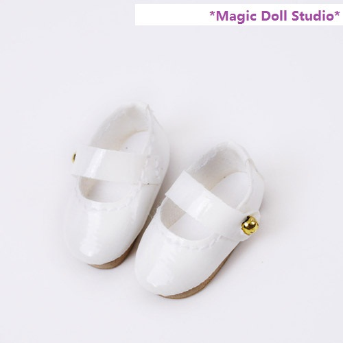 US $546 66  [MG074]Free Shipping Neoblythe Shoes# Pleather Shoesfor  Neoblythe doll shoes making doll accessories-in Dolls Accessories from Toys  &