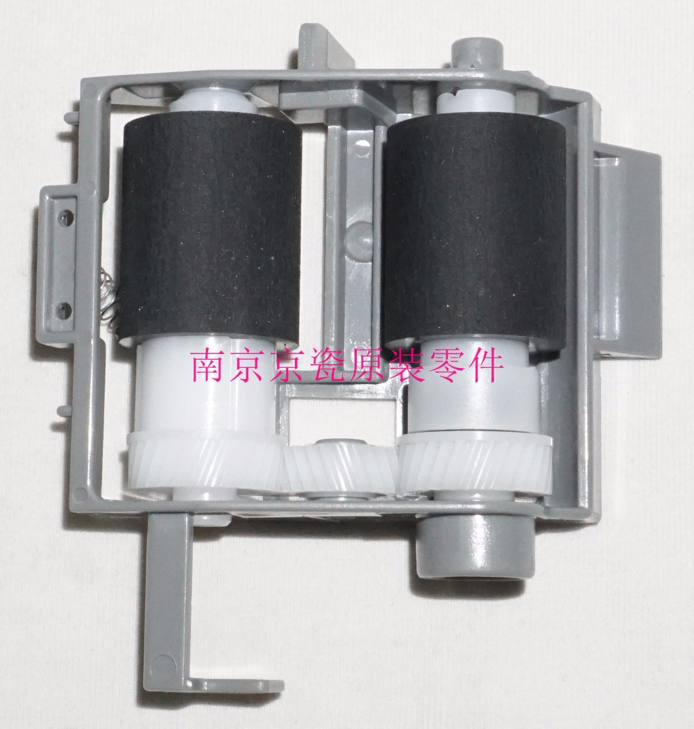New Original Kyocera 302KV94190 HOLDER FEED ASSY for:FS-C5150DN C5250DN C2026MFP C2126MFP kv b16xc brand new and original