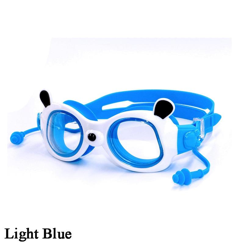 c2 light blue