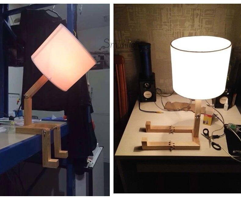 Blockhead-table-lamp_20