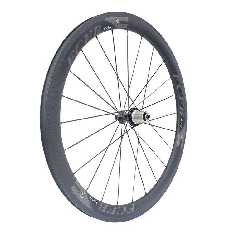 HTB1V qNPpXXXXasXpXXq6xXFXXXP - 2017 FCFB road carbon wheels 700C F50 carbon wheels with R36 hubs for Road Bike, 25mm width 3Kmatt Carbon Road clincher wheelset