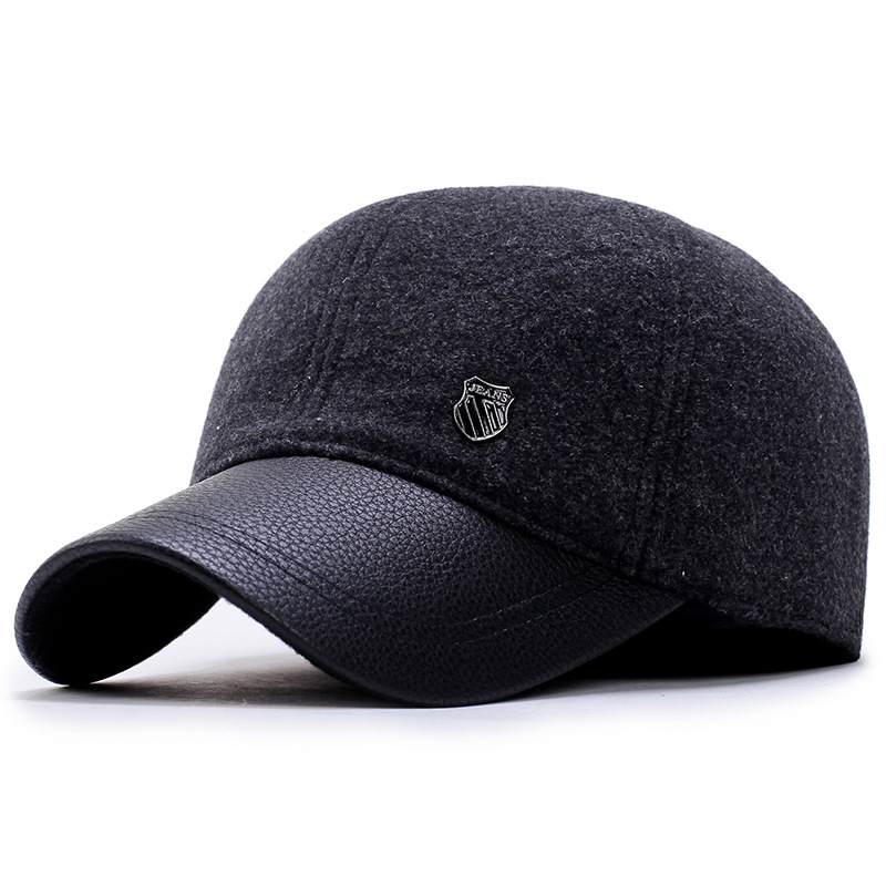 Summer must-have boys baseball cap sephora collection must have палетка цветных корректоров must have палетка цветных корректоров