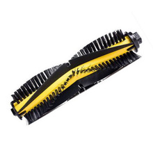 цена на Main brush for iLife Chuwi V7 Roller Brush Replacement for iLife V7 V7S v7s pro Robot Vaccum cleaner parts