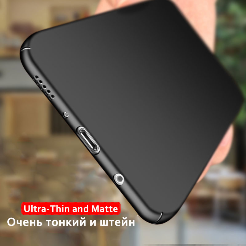 for Huawei Y7 Prime 2018 (14)